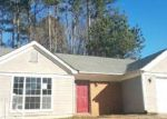 Foreclosed Home in Stone Mountain 30087 ASHLEY LN - Property ID: 4245940380