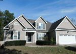 Foreclosed Home in Bunnlevel 28323 BEN CT - Property ID: 4245946518