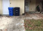 Foreclosed Home in Jacksonville 28546 S ONSVILLE PL - Property ID: 4245951783