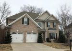 Foreclosed Home in Loganville 30052 YANCEY CT - Property ID: 4245955270