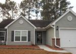 Foreclosed Home in Beaufort 29906 CEDAR CREEK CIR - Property ID: 4245970159