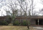 Foreclosed Home in Lavonia 30553 BOWMAN ST - Property ID: 4245978488