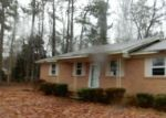 Foreclosed Home in Sumter 29153 PLOWDEN MILL RD - Property ID: 4245979361