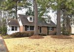 Foreclosed Home in Jacksonville 28540 EDGEWOOD DR - Property ID: 4245981559