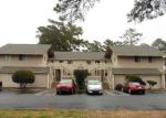 Foreclosed Home in Myrtle Beach 29577 OLD BRYAN DR - Property ID: 4245982429