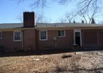 Foreclosed Home in Anderson 29625 TOWHEE TRL - Property ID: 4245988566