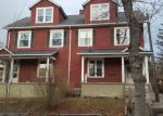 Foreclosed Home in Johnstown 15905 COLGATE AVE - Property ID: 4245992951