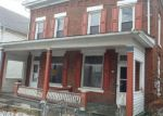 Foreclosed Home in Johnstown 15906 CHANDLER AVE - Property ID: 4245998642
