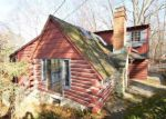 Foreclosed Home in Sparta 07871 CRESTWOOD TRL - Property ID: 4246007391