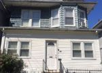 Foreclosed Home in Newark 07106 RICHELIEU TER - Property ID: 4246012657