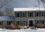 Foreclosed Home in Albrightsville 18210 CHETCO RD - Property ID: 4246013973