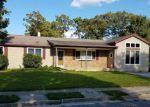 Foreclosed Home in Egg Harbor Township 08234 KINGSLEY DR - Property ID: 4246033675