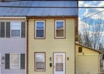 Foreclosed Home in Carlisle 17013 E NORTH ST - Property ID: 4246074404
