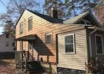 Foreclosed Home in Browns Mills 8015 TRURO ST - Property ID: 4246085349
