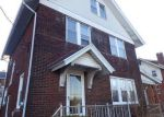 Foreclosed Home in Pittsburgh 15207 INTERBORO AVE - Property ID: 4246087548
