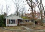 Foreclosed Home in Vincentown 8088 OAKSHADE RD - Property ID: 4246111636