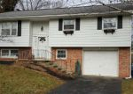 Foreclosed Home in East Petersburg 17520 SPECKLED DR - Property ID: 4246112510