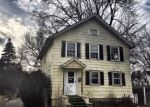 Foreclosed Home in Hartford 6106 HARVARD ST - Property ID: 4246141863