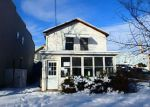 Foreclosed Home in Troy 12183 HUDSON AVE - Property ID: 4246175578