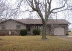 Foreclosed Home in Unionville 63565 S 26TH ST - Property ID: 4246183910