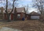 Foreclosed Home in Greenfield 65661 WELLS ST - Property ID: 4246190468