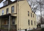 Foreclosed Home in Trenton 08638 KLAGG AVE - Property ID: 4246221119