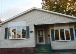 Foreclosed Home in Keyport 7735 7TH ST - Property ID: 4246222437