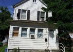 Foreclosed Home in Westbury 11590 SHERIDAN ST - Property ID: 4246289448