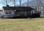 Foreclosed Home in Winston Salem 27105 WHITE ROCK RD - Property ID: 4246294262