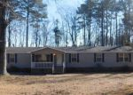 Foreclosed Home in Laurel Hill 28351 LAUREL HILL CHURCH RD - Property ID: 4246295590