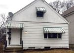 Foreclosed Home in Cincinnati 45212 RIDGEWAY AVE - Property ID: 4246322290