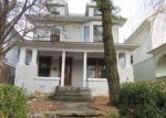 Foreclosed Home in Dayton 45410 INDIANA AVE - Property ID: 4246334113