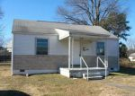 Foreclosed Home in Richmond 23231 EANES LN - Property ID: 4246348131