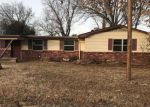 Foreclosed Home in Fort Gibson 74434 E 83RD ST N - Property ID: 4246379680