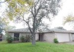 Foreclosed Home in Corpus Christi 78410 MOUNTAIN VIEW DR - Property ID: 4246391497