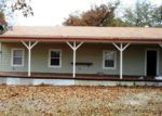 Foreclosed Home in Larue 75770 COUNTY ROAD 4534 - Property ID: 4246394114