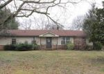 Foreclosed Home in Smyrna 37167 BENEFIELD DR - Property ID: 4246410323