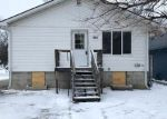Foreclosed Home in Sioux Falls 57104 S ELMWOOD AVE - Property ID: 4246415138