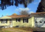 Foreclosed Home in Erie 16510 ATHENS ST - Property ID: 4246443619