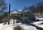 Foreclosed Home in Cheswick 15024 SAXONBURG BLVD - Property ID: 4246457187