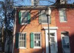 Foreclosed Home in Reading 19602 S 5TH ST - Property ID: 4246461576
