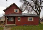 Foreclosed Home in De Smet 57231 2ND ST SW - Property ID: 4246462895