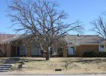 Foreclosed Home in Lawton 73501 SE CAMELOT DR - Property ID: 4246514125