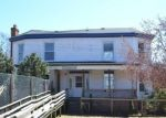 Foreclosed Home in Franklin 23851 SMITHS FERRY RD - Property ID: 4246521578