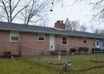 Foreclosed Home in Galion 44833 LAUGHBAUM DR - Property ID: 4246543924