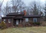 Foreclosed Home in Ravenna 44266 CAMP RD - Property ID: 4246547861