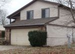 Foreclosed Home in Dayton 45415 LINCHMERE DR - Property ID: 4246553549