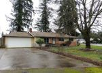 Foreclosed Home in Kent 98042 SE 260TH PL - Property ID: 4246554870