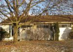 Foreclosed Home in Columbus 43228 SAVANNAH DR - Property ID: 4246558808