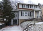 Foreclosed Home in Akron 44314 MANCHESTER RD - Property ID: 4246561884